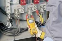 Комплексное абонентское обслуживание электрики в Мысках